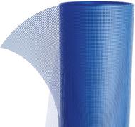 Щелочестойкая стекловолоконная сетка Mapei Mapenet 150