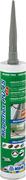 Mapei Mapeflex PU 45 FT герметик