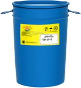 КраскаВо ПФ-1147 эмаль