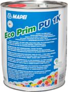 Mapei Eco Prim PU 1K полиуретановая грунтовка