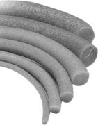 Mapei Mapefoam шнур круглого сечения из пенополиэтилена