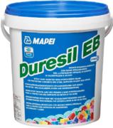 Mapei Duresil EB эпоксидная краска модифицированная углеводородными смолами