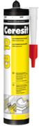 Ceresit CB 10 водно-дисперсионный монтажный клей