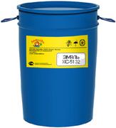 КраскаВо ХС-5132 эмаль двухкомпонентная (полуфабрикат)