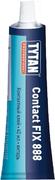Титан Professional Contact Fix 888 контактный клей