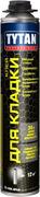 Титан Professional клей для кладки