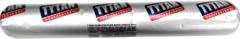 Титан Professional Теплый Шов герметик акриловый для дерева