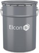 Elcon ОС-51-03 Теплосеть органосиликатная композиция