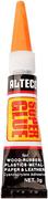 Alteco Super Glue клей супер-гель