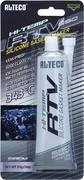 Alteco Hi-Temp RTV высокотемпературный силиконовый герметик прокладок