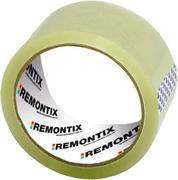 Лента клейкая скотч Remontix