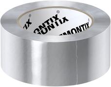 Лента алюминиевая Remontix