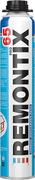 Remontix Pro 65 монтажная пена