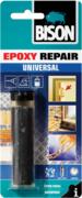 Bison Epoxy Repair Universal двухкомпонентная эпоксидная мастика