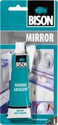 Bison Mirror Adhesive клей для зеркал