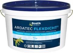 Bostik Ardatec Flexdicht гидроизоляция