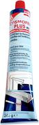 Космофен SL-660.210 клей для ПВХ