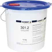 Клейберит 301.2 индустриальный клей для водостойких соединений