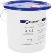 Клейберит 314.3 клей для водостойких клеевых соединений