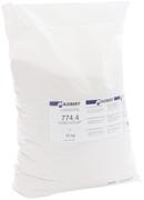 Клейберит 774.4 клей-расплав средней вязкости