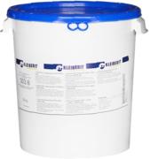 Клейберит 303.6 индустриальный клей для водостойких клеевых соединений