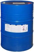 Клейберит 507.9 влагоотверждаемый реактивный клей на основе полиуретана