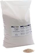 Клейберит 774.8 клей-расплав средней вязкости с хорошей начальной адгезией
