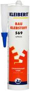 Клейберит Bau Klebstoff Supratac 569 конструкционный клей высокой прочности