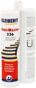 Клейберит Stair Master 536 расширяющийся пур-клей