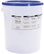 Клейберит 761.8 специальный очиститель по уходу за оборудованием