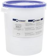 Клейберит 303.7 индустриальный клей для водостойких соединений
