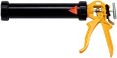 Пистолет пневматический Sika Airgun Typ T-55 AC