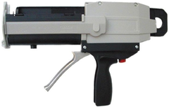 Пистолет Sika Pneumo Gun for Sikafast