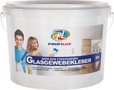 Профилюкс Glasgewebekleber клей для стеклообоев