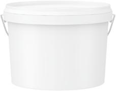 Стройпродукция ВД-АК краска водно-дисперсионная акриловая потолочная