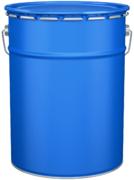 Стройпродукция ХВ-0278 грунт-эмаль по ржавчине