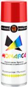 East Brand Monarca акриловая краска аэрозольная флуоресцентная