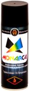 East Brand Monarca акриловая краска аэрозольная термостойкая