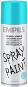 Эмпилс Spray Paint универсальная аэрозольная краска на акриловой основе