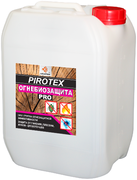 Ивитек Пиротекс Pro огнебиозащита