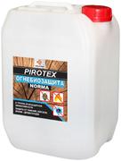Ивитек Пиротекс Norma огнебиозащита
