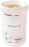 Monicolor B колорант