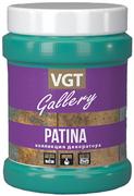 ВГТ Gallery Patina эмаль универсальная