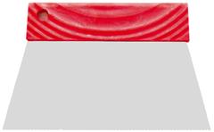 Зубчатый шпатель для нанесения клея Homa А2