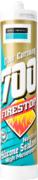 Dow Corning 700 Firestop герметик силиконовый огнестойкий