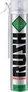 Rush Maxxima 55 всесезонная полиуретановая монтажная пена