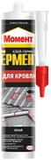 Момент Гермент клей-герметик для кровли