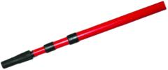 Ручка для валиков и макловиц телескопическая Промис 888