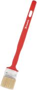 Кисть радиаторная для эмалей Matrix Color Line Эмали