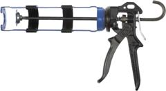Пистолет для герметиков PC Cox Ultraflow Cartridge